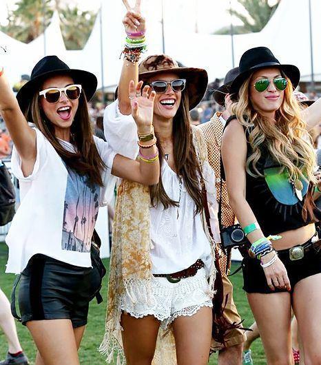 festival-zonnebril