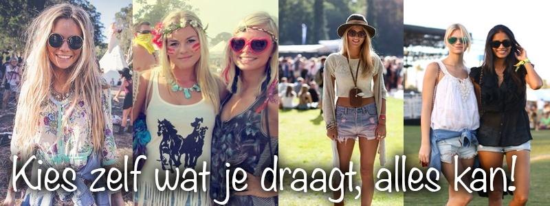 nederlandse oude kleding